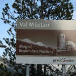 Val Monastero